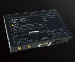 FFQ-01